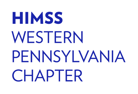 Western Pennsylvania Chapter of HIMSS
